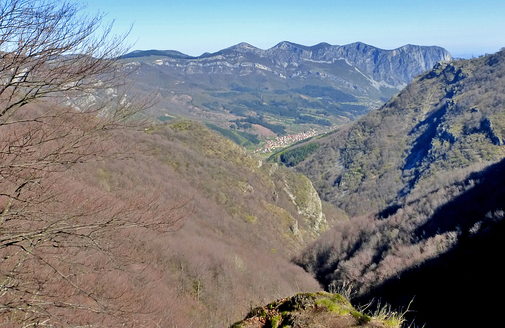 vrata mountains hiking and walking tours from sofia