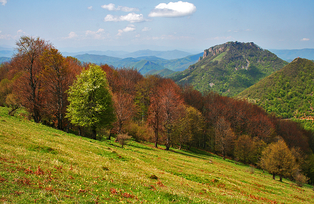 balkan-mountains-teteven-hiking-tours