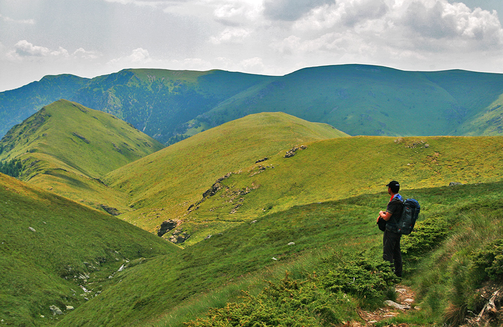 balkan-mountains-tours,-bulgaria