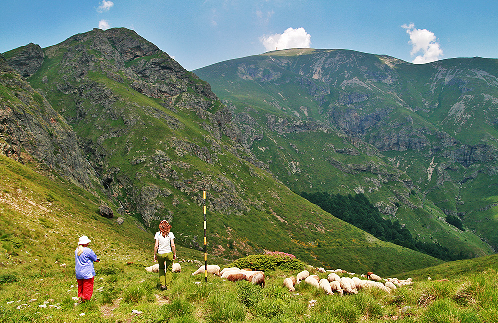 balkan-mountains-trekking-and-walking-tours,-bulgaria