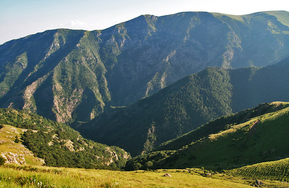 balkan-mountains-trekking-tours-in-bulgaria
