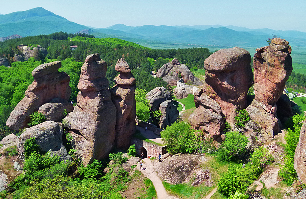 belogradchik-rocks-tours,-bulgaria