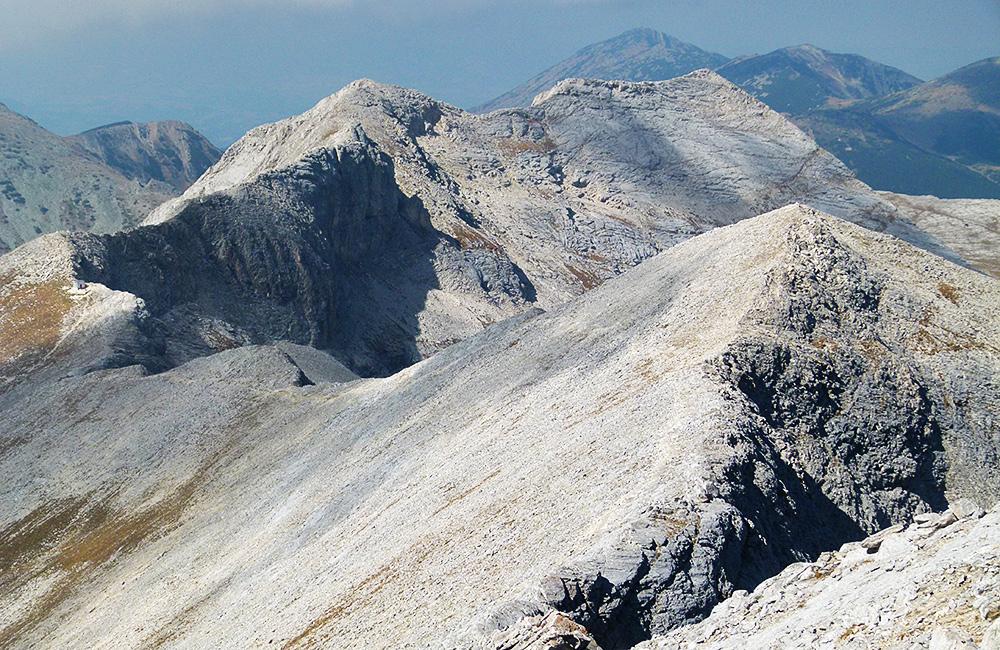 pirin-mountains-trekking-in-bulgaria