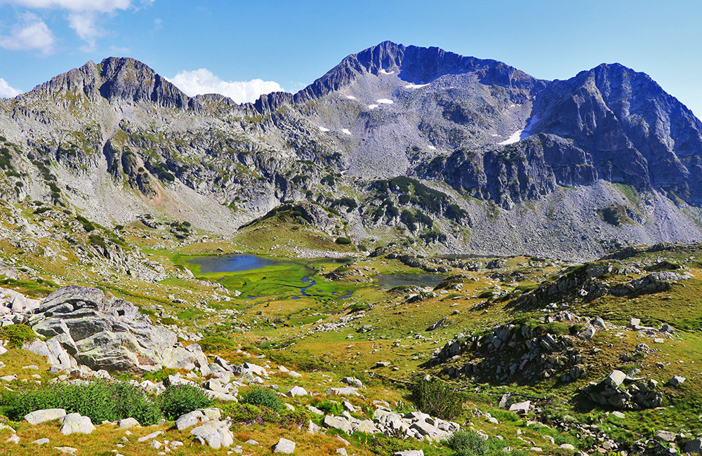 pirin-mountains-trekking-tours,-bulgaria