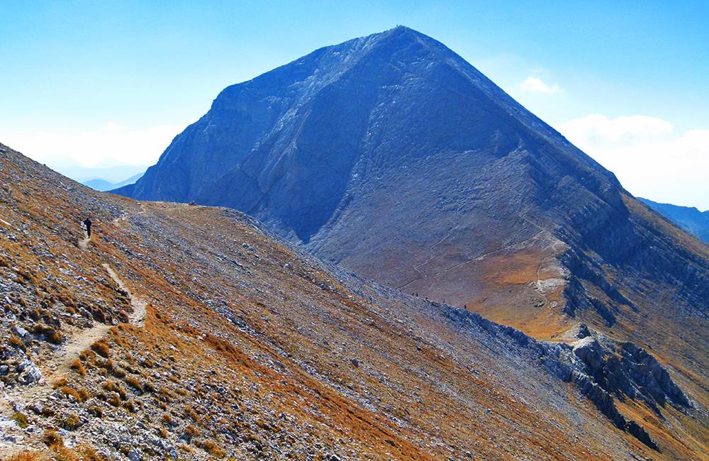 pirin-mountains-treks,-bulgaria