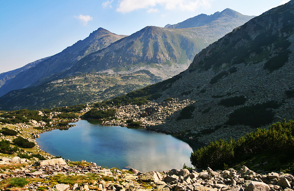 pirin-walking-and-hiking-tours,-bulgaria