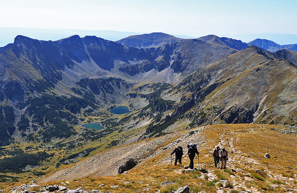 rila-mountaiuns-hiking-tours-bulgaria
