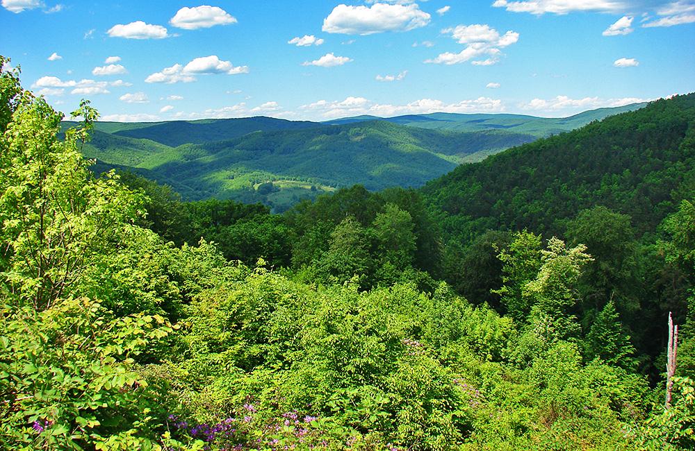 strandzha-mountains-hiking-and-walking-tours
